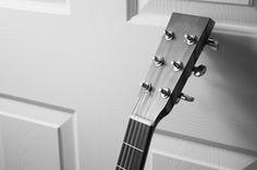 chord shapes,easy chords,easy chord shapes,easy chord,learn guitar,play guitar,mike hayes,guitar