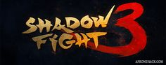 Shadow Fight 3 is an adventure game for android Download latest version of Shadow Fight 3 MOD Apk + OBB Data [Unlimited Money] 1.0.3915 for Android from apkonehack with direct link Shadow Fight 3 MOD Apk Description Version: 1.0.3915 Package: com.nekki.shadowfight3  200 MB  Min: Android...