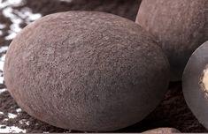 Catánies Coffee #cudie #catánies #csokoládé #chocolate #chocolatelovers #bonbons #coffee Eggs, Breakfast, Food, Morning Coffee, Essen, Egg, Meals, Yemek, Egg As Food