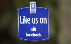 Make your Facebook Page Professional