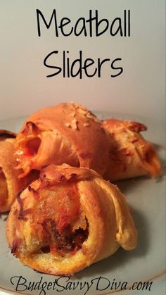 Such a fun snack - and super easy to make.