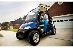 18 Gem E825 Ideas Golf Carts Gem Cars Custom Golf Carts