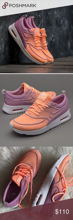 9e0a3ae4dadb Nike air max thea ultra si sneakers