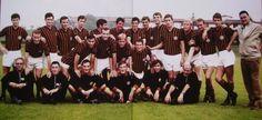 http://www.polesinesport.it/calcio/assets/Memoria-e-futuro/14bMilan-67-68-Coppa-Coppe-Malatrasi.jpg