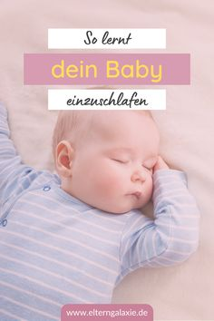 Buchempfehlung - Werbung | So lernt dein Baby einzuschlafen | Wann lernen Babys alleine einzuschlafen? | Wieso schläft mein Baby nicht alleine ein? | Soll ich mein Baby schreien lassen? | Einschlafbegleitung | Entwicklung Baby und Kleinkind | Säugling | Wie viel Schlaf braucht ein Baby? | Wann schlafen Babys durch? | Warum wacht mein Baby nachts immer auf? | Tipps & Tricks | Tipps für Eltern | Erfahrungen | #baby #schlaf Tricks, Life Hacks, Face, Book Recommendations, Parents, The Face, Faces, Lifehacks, Facial