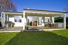 extending lounge indoor outdoor flow - Google Search