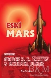 Eski Mars Mars, Movies, Movie Posters, March, Films, Film Poster, Cinema, Movie, Film