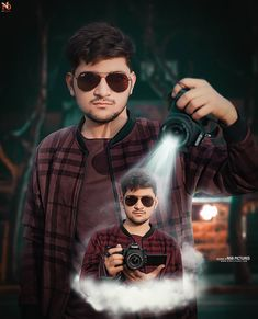 Image may contain: 2 people Blur Background Photography, Background Images For Editing, Dark Photography, Background Pictures, Photography Editing, Photo Editing, Manipulation Photography, Smoke Pictures, Galaxy Pictures