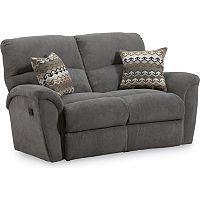 Outstanding 52 Best Sofas Images Reclining Sofa Recliner Furniture Inzonedesignstudio Interior Chair Design Inzonedesignstudiocom