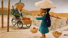 sandmännchen fuhrpark | So viele schöne Bilder ... | Unser Sandmännchen