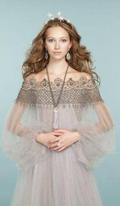 LovelyIdeas EnchantedBride BeautifulRomance