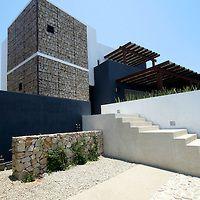 Casa Gavion, San Jose del Cabo - Images   LA76, lifestyle and editorial photography