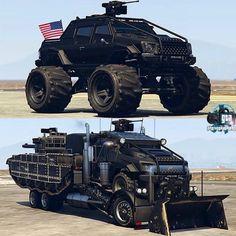 Likes, 131 Comments - Jeep Wrangler (tsjeeps-marketpla. Diesel Trucks, Custom Trucks, Lifted Trucks, Cool Trucks, Chevy Trucks, Pickup Trucks, Dodge Diesel, Pickup Camper, Dodge Cummins