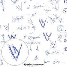 TUTORIEL – 6 étapes d'une création de logo réussie sous Illustrator. https://www.blog-insideout.com/tuto-comment-creer-un-logo-sous-illustrator/