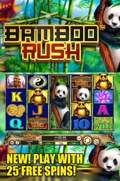 Online Casino Reviews, Point Hacks, Free Slots, Bmx Bikes, Night City, Slot Machine, Black Diamond, Spinning