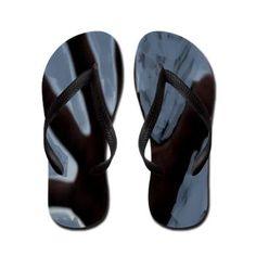 Flip Flops: Hands On $16.79