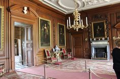 Belton House (Lincs): when something just looks good | Visiting houses & gardens