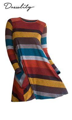 Jusqu à 23% de réduction sur ce pull pour femme, seulement 3 jours   dresslily  mode  noel  christmas. Héra · Vêtements 1aba8ec8ac1