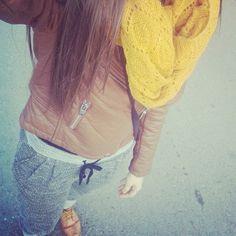 #swag girl