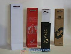 BOLSAPUBLI - Bolsas de papel impresas para botellas