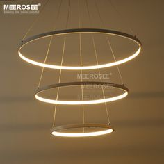 Cheap lamp white, Buy Quality lamp print directly from China lamp adapter Suppliers:             Modern LED Chandelier White Acrylic LED suspension light fixture LED hanging lamp lustre for Living room Din