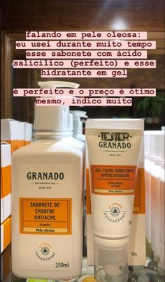 Beauty Care, Beauty Skin, Crawling In My Skin, Skin Care Spa, Body Hacks, Facial Care, Tips Belleza, How To Make Hair, Skin Tips