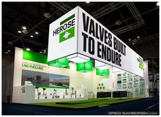 Exhibition Booth Signage : Best hanging signs exhibits images exhibition stall design