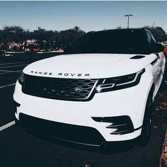 beautiful car in the world Range Rover 2018 VELAR !, The most beautiful car in the world Range Rover 2018 VELAR !, - -The most beautiful car in the world Range Rover 2018 VELAR ! Dream Cars, My Dream Car, Range Rover 2018, Range Rovers, Land Rover Evoque 2018, Range Rover Vogue, Mustang, Carros Bmw, Volkswagen