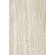 "Thassos Travertine 16"" x 24"" - Roman Floor Tile"