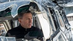 New SPECTRE Trailer #spectre #jamesbond #film #movies #trailer #cars #autos