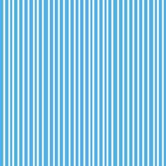 Skinny Stripe Blue ~ Hello Pilgrim @ Sew,Mama,Sew!