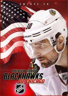 Patrick Sharp Hockey Teams, Ice Hockey, Patrick Sharp, National Hockey League, Sharp Dressed Man, Chicago Blackhawks, Sport Man, Sharpie, Nhl
