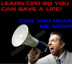 Prepare your business, train staff for emergency medical tragedies. You may not have time to wait for help to arrive!
