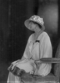 Queen Marie of Romania. Romanian Royal Family, Greek Royal Family, Princess Alexandra, Princess Beatrice, Princess Victoria, Queen Victoria, Descendants, Edinburgh, Royals