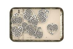 N O V E L T Y – Ebony & Ivory Gift Jars, Jar Gifts, Ivory, Wallet, Collection, Pocket Wallet, Handmade Purses, Diy Wallet, Purses
