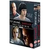 Image result for criminal justice tv