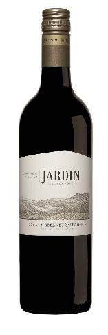 1000 images about jordan stellenbosch jardin one for Jardin winery
