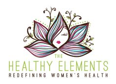 The Healthy Elements - Everything You Need To Fix Your Period - Part 2