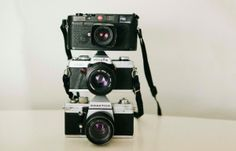 35to22o.com :: The mission is simple: provide a website and blog that the film photography community can visit to view beautiful film photography from arou...
