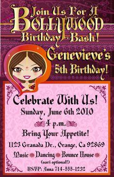 30th Birthday Birthday Bollywood Party Ideas Pinterest
