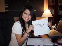 Selena Gomez Rares!