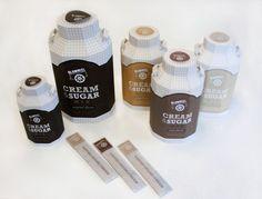 packaging sugar - Pesquisa Google