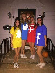 cute teenage girl halloween costume ideas diy drive