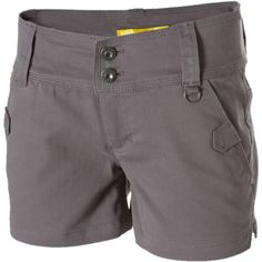 Lolë Hike Short - Women's
