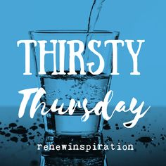 Believe in yourself today, tomorrow and forever Thursday Motivation, Fitness Motivation, Thirsty Thursday, Mind Body Spirit, Affirmations, Mindfulness, Neon Signs, Graphics, Drink
