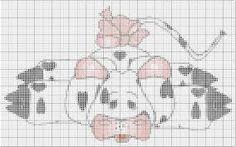 Risultati immagini per chat point de croix gratuit