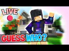 R.I.P MyStreet | MyStreet Heaven Guess Who - YouTube WAS LIVE 9 HOURS AGO