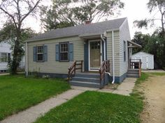 1812 Shopiere Rd  Beloit , WI  53511  - $44,900  #BeloitWI #BeloitWIRealEstate Click for more pics