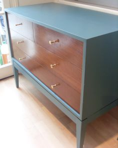 g plan furniture painted - Google Search