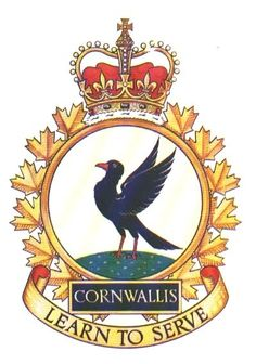 Was there for Basic Training from 18 January until 04 April Royal Canadian Navy, Navy Day, Router Projects, Military Service, Yearning, Cnc Router, Nova Scotia, Military History, Armed Forces